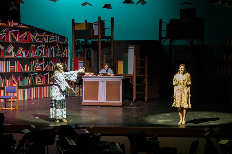 Matilda - Chap Theater 2020-431.jpg