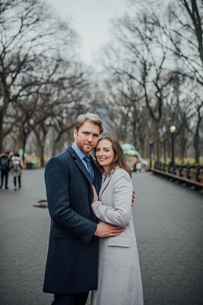Tara & Pius - Central Park Wedding (292).jpg