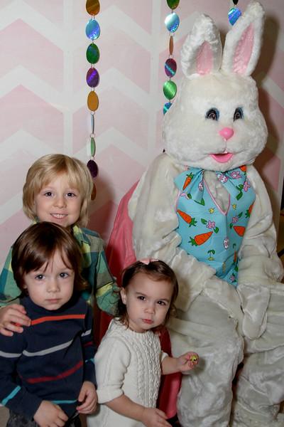 MC Easter Party-44.jpg