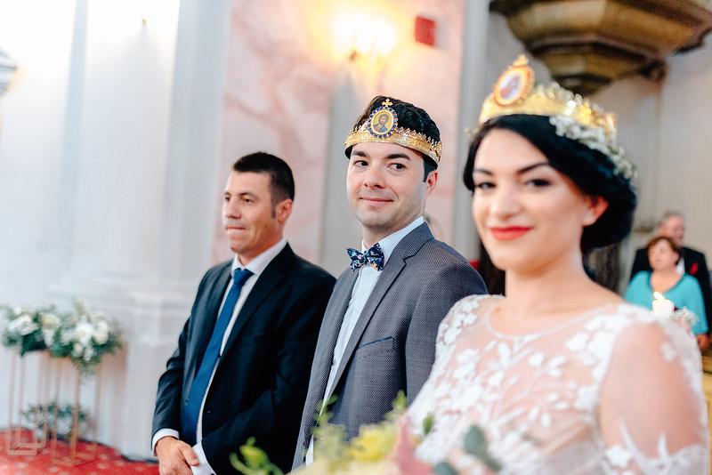 Nunta Sibiu - Fotograf Sibiu-36.jpg