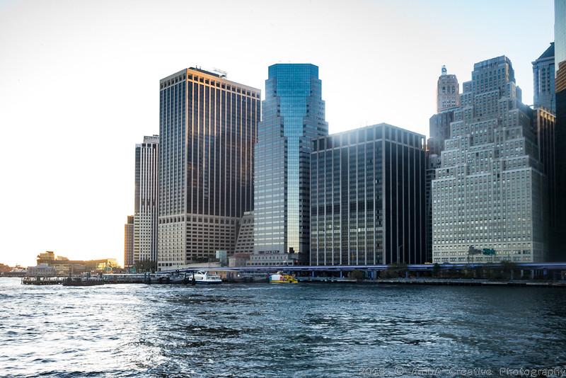 2019-10-05_Mallu50@ManhattanCruiseNY_11.JPG
