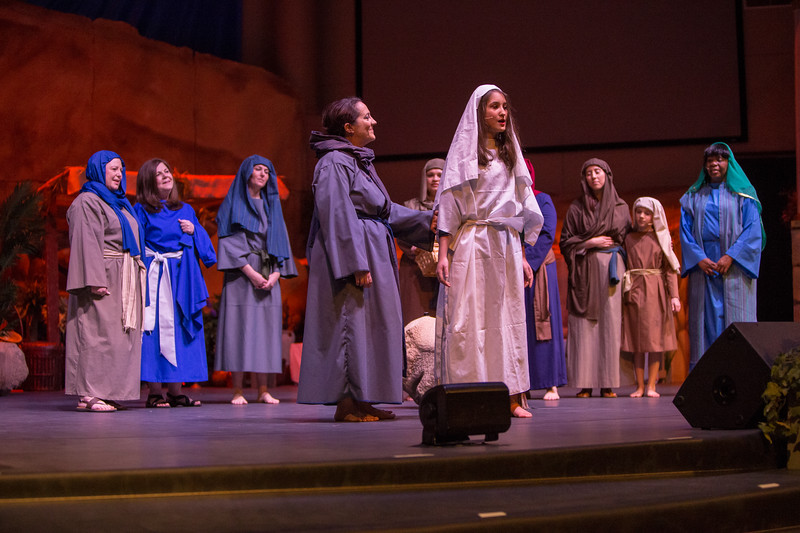Passion Play 2018-48.jpg