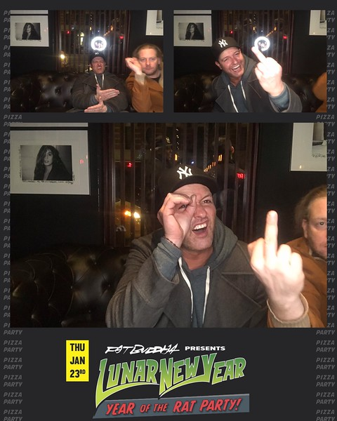 wifibooth_1493-collage.jpg