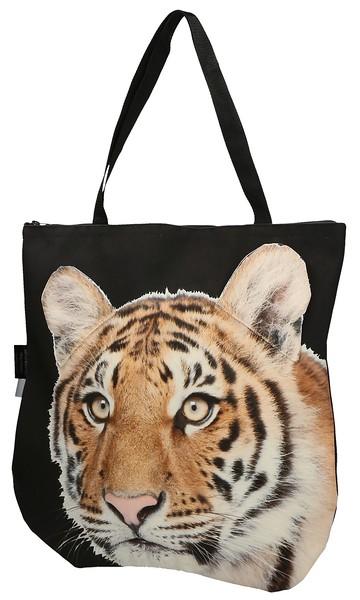 tygrys 170.jpg