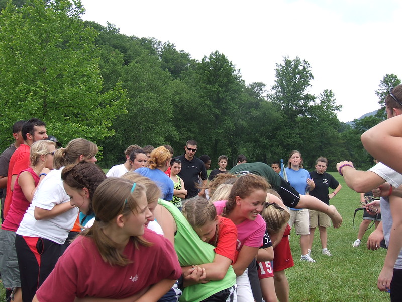 Camp Hosanna 2012  Week 1 and 2 422.JPG