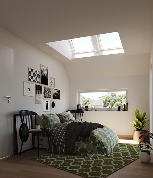 velux-gallery-bedroom-081.jpg