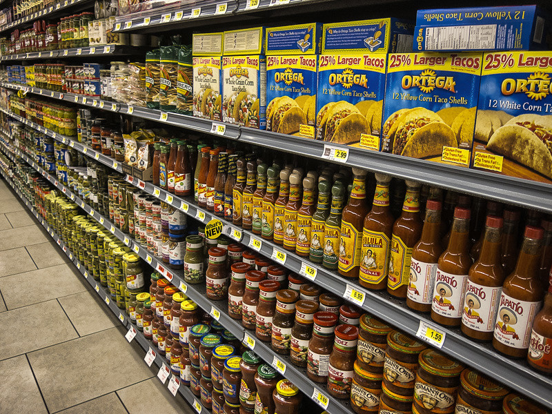 February 15 - Grocery Shelves.jpg