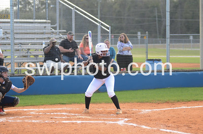 18-02-21 JV Softball