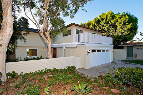 948 Cordova Street, San Diego, CA 92107