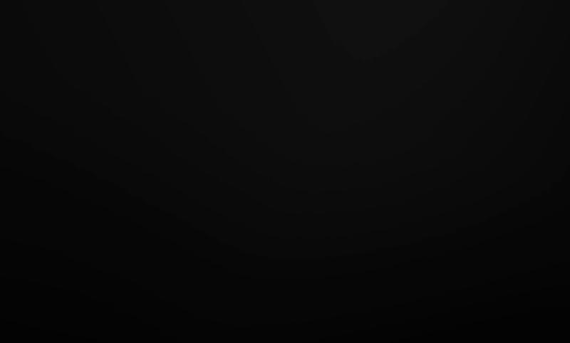 Blackmatte2.jpg