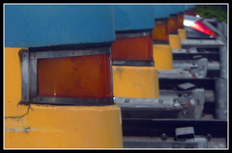 2006-06-Gita-Caorle-viaggio-45.jpg