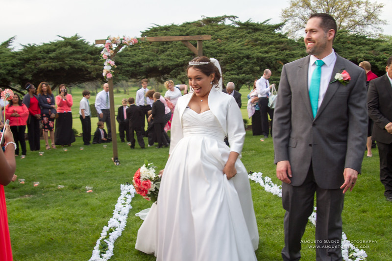LUPE Y ALLAN WEDDING-9060.jpg