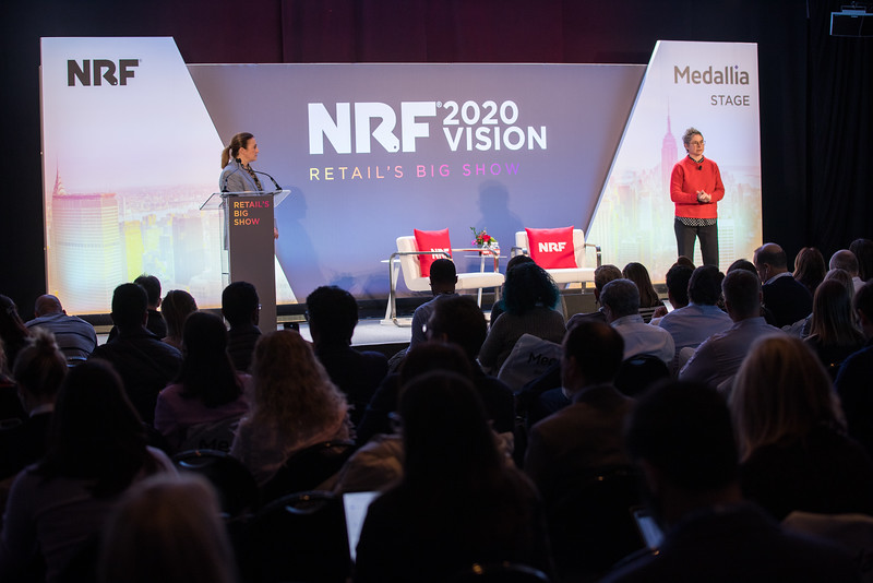NRF20-200114-120909-1857.jpg