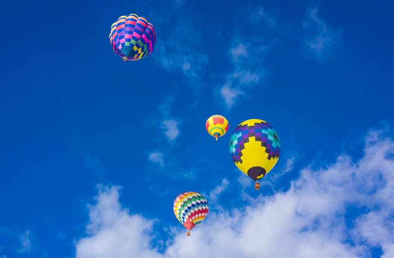 Hot_Air_Balloons_Hank_Blum_Photography.jpg