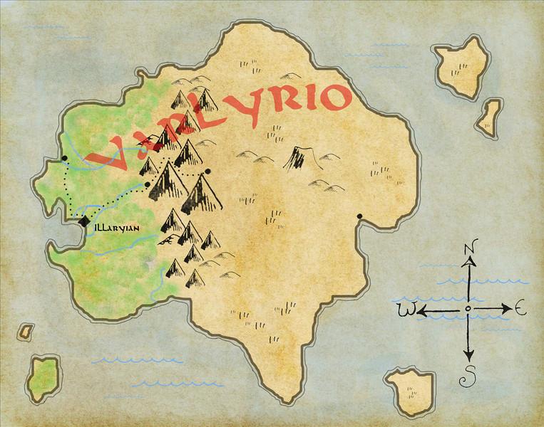 Varlyrio map.jpg