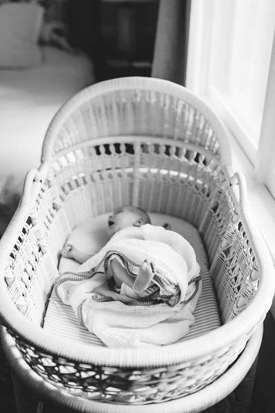 James S Newborn