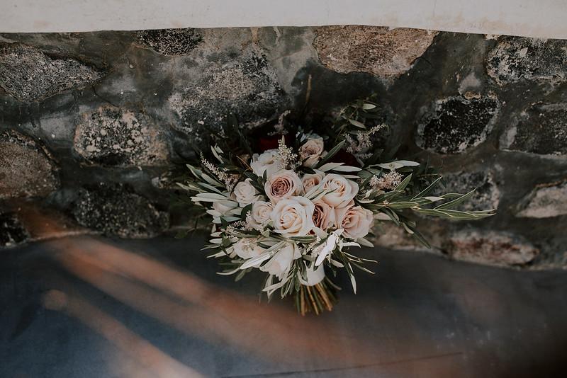 Tu-Nguyen-Destination-Wedding-Photographer-Santorini-Rocabella-Hotel-Euna-Ehsan-136-1.jpg