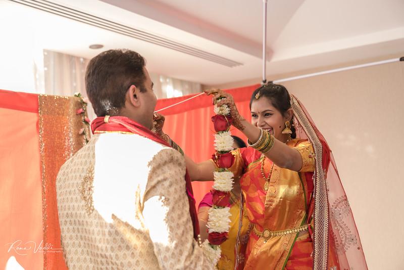 Wedding-115.jpg