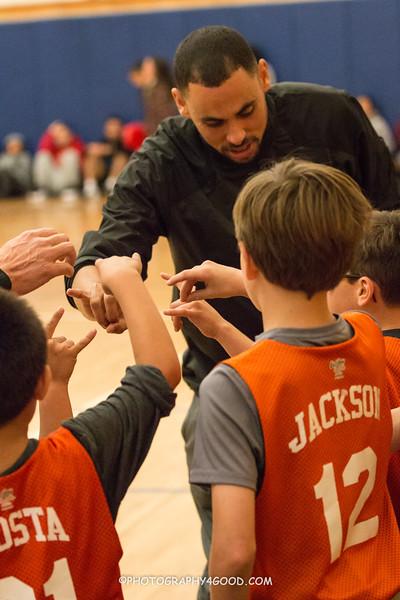 3rd grade CYO championship 2017-8 (WM) Basketball-0627.jpg