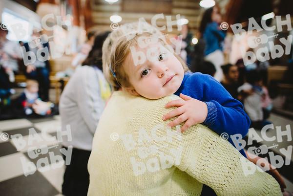 © Bach to Baby 2018_Alejandro Tamagno_Surbiton_2018-04-24 034.jpg