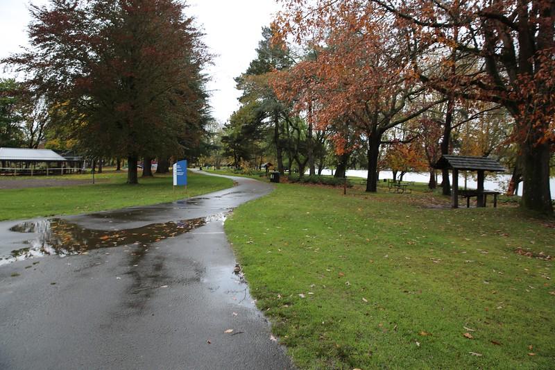 Blue Lake Park_04.JPG
