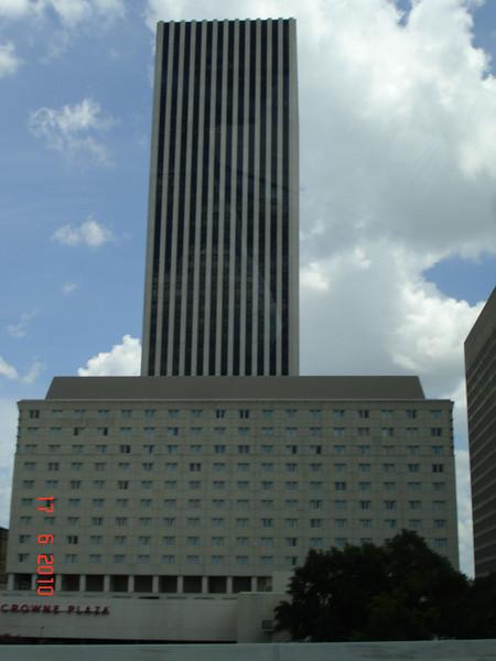 2010-06-11 Даллас 209.JPG