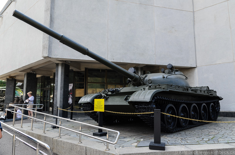 Motherland Armaments #-10.jpg