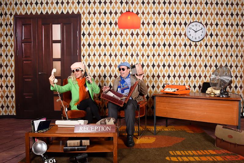 70s_Office_www.phototheatre.co.uk - 284.jpg