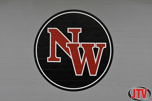 Volleyball Harper Creek at Northwest 09-22-2021