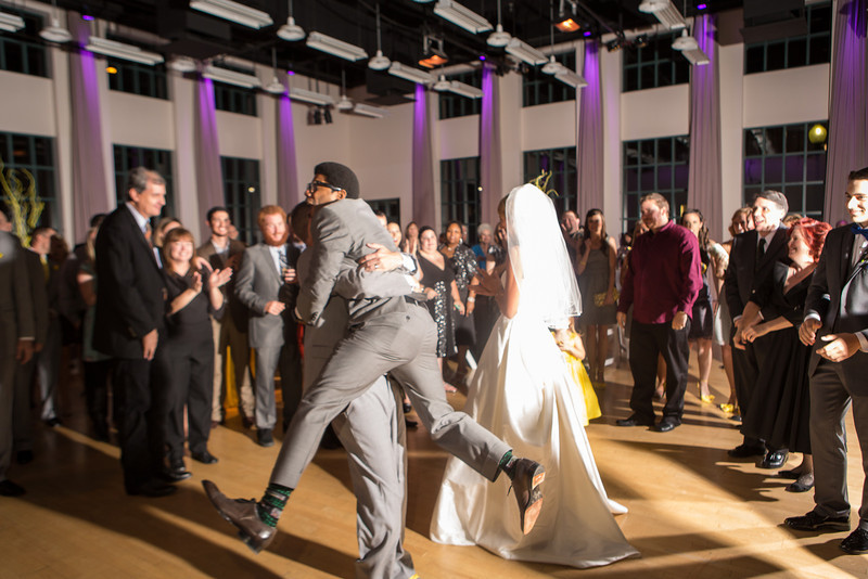 Wedding - Thomas Garza Photography-480.jpg