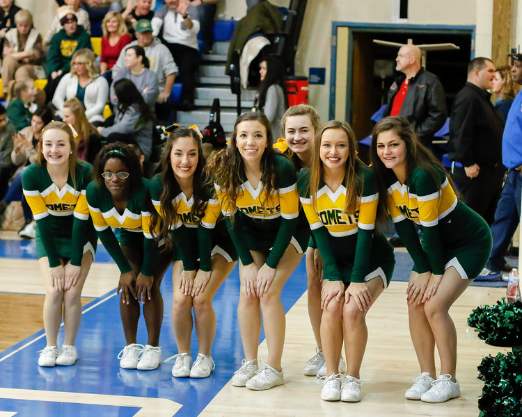 Clearview VS Amherst-24.jpg