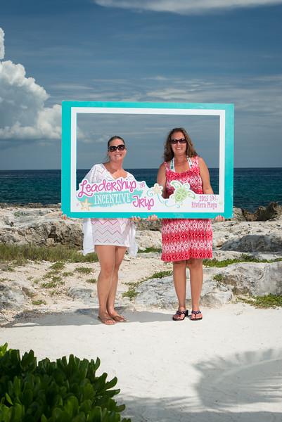 20617_LIT-Photos-on-the-Beach-950.jpg