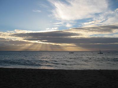 2006_09 Maui