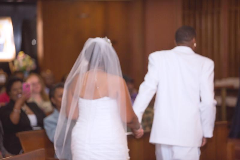 Hardy Wedding-5414.jpg