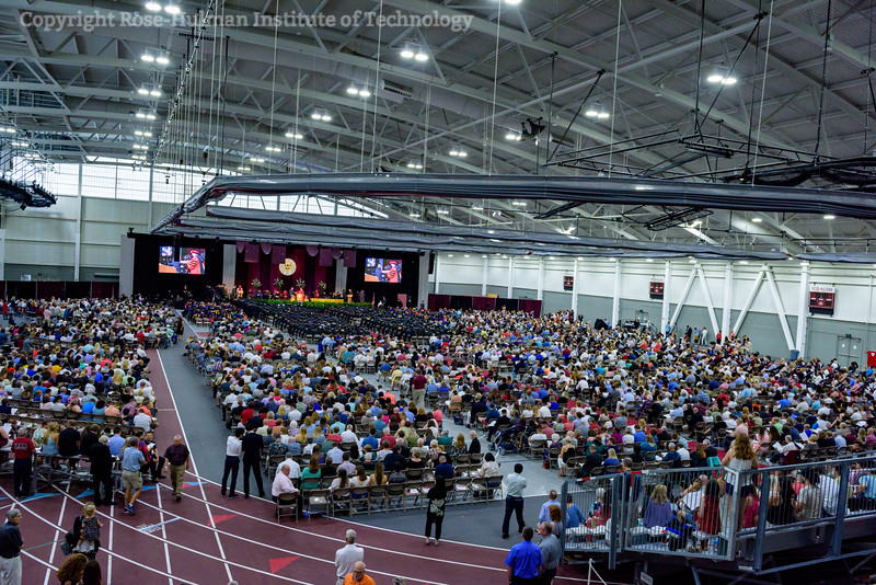 RHIT_Commencement_Day_2018-20380.jpg