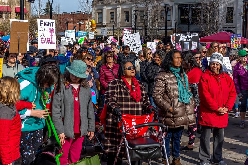 Women' March 2020-Bill Clark-62.jpg