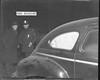 1-20-1944 Police Shootout crime scene photos 4