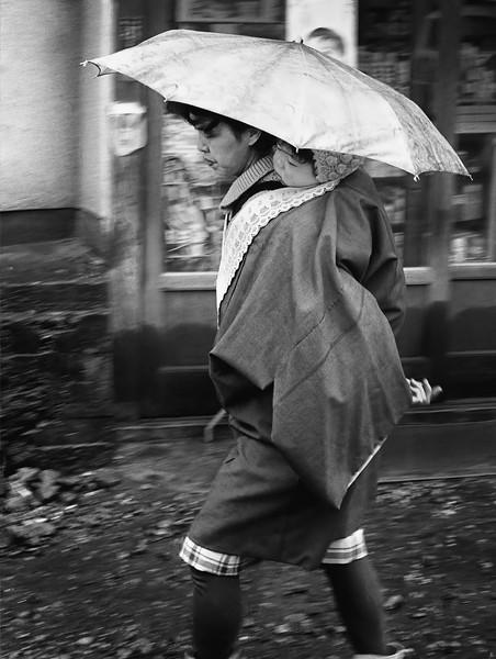 Tokyo Streets_013.jpg