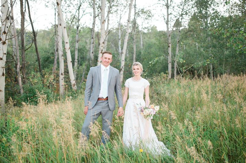 View More: http://caseyjamesphotography.pass.us/shearerformals