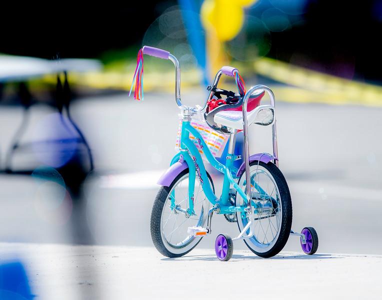 377_PMC_Kids_Ride_Higham_2018.jpg