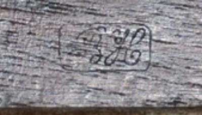 BH - 3715.jpg