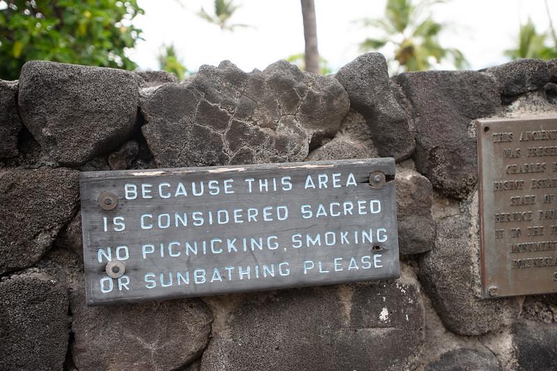 Hawaii2019-334.jpg