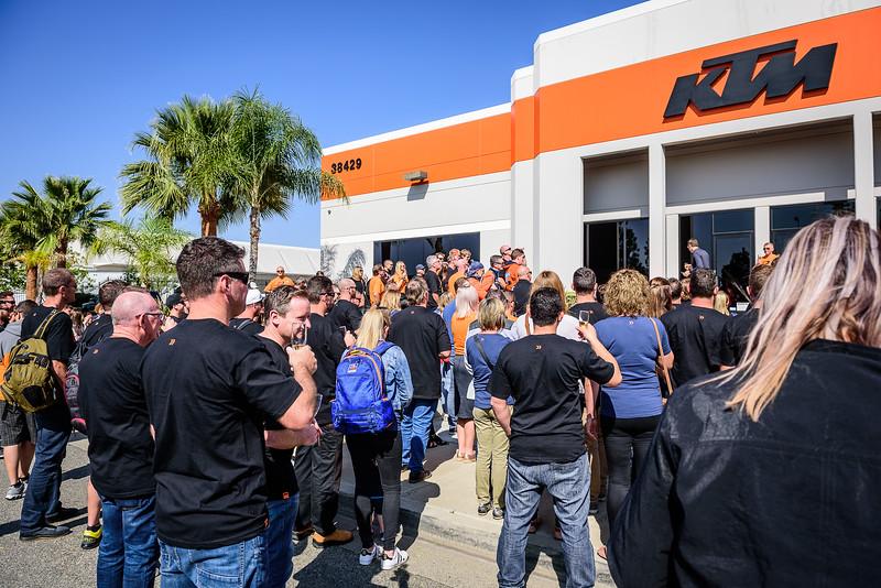 2018 KTM Dealers Conference - USA (45).jpg