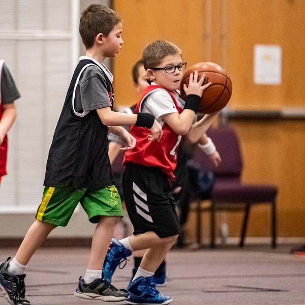 2020-02-15-Sebastian-Basketball-28.jpg