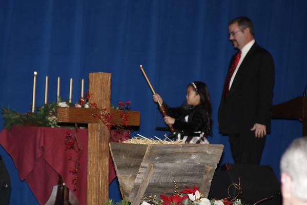 2010-12-24_Christmas