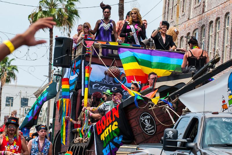 20160326_Tampa Pride Parade_0040.jpg