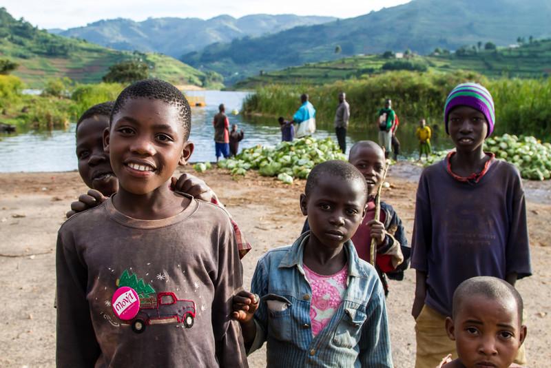 Uganda_GNorton_03-2013-527.jpg
