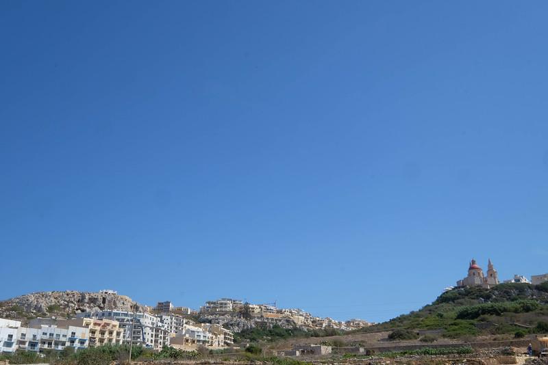 Malta-160819-1.jpg