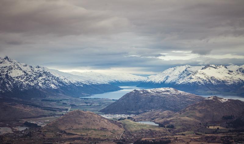 Lake-Wakatipu 1.jpg