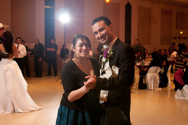 2011-11-11-Servante-Wedding-564.JPG